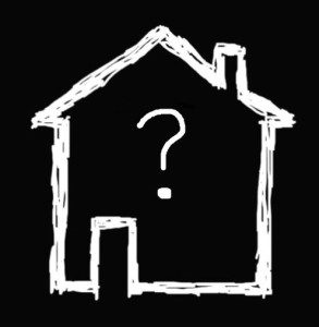 house-with-question-mark-293x300