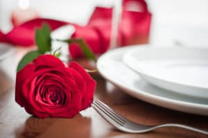 10 Romantic Restaurants In Atlanta To Take Your Valentine The Peters Company