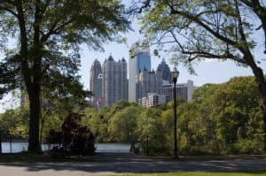 Midtown_Atlanta_from_Piedmont_Park